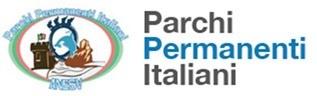 Parchi Permanenti Italiani